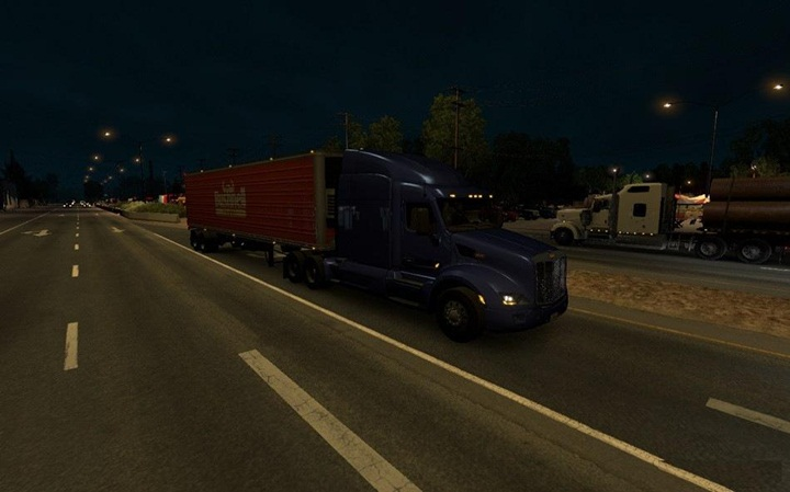 Photo of ATS – Old Flare Model (1.28.X)