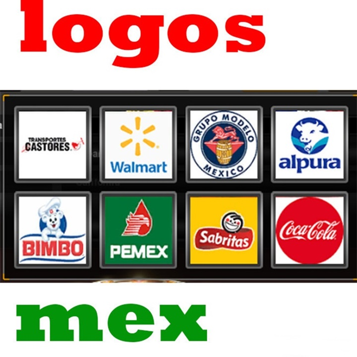 Photo of ATS – Logos of Mexican Companies Mod (1.30.X)