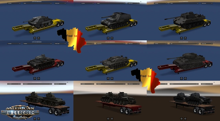 reddit mod pack for wot