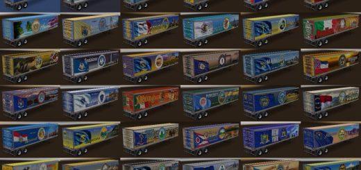 Trucksimulator, Author at Truck Simulator Mods Download