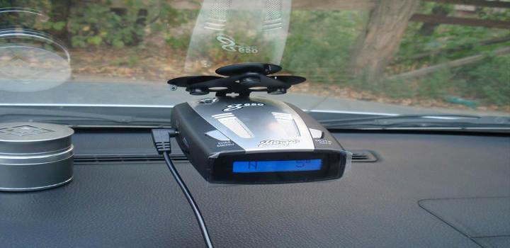ETS2 - Radar Detector For Map Rusmap V1 8 (1 31 X) | Truck Simulator