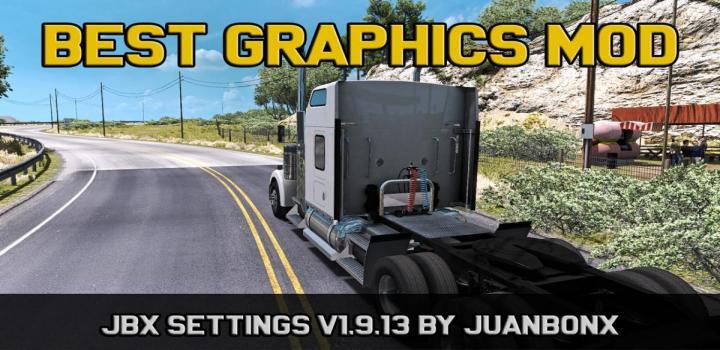 ETS 2 – Scania Concept Truck (1 30 X) | Truck Simulator Mods Download