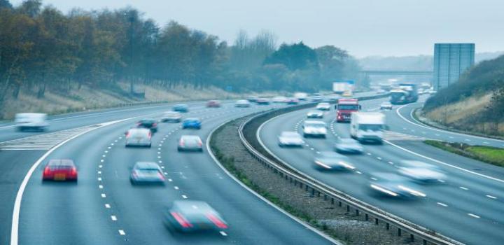 ETS2 - Improved Traffic Density & Behaviour (1 35 x) | Truck