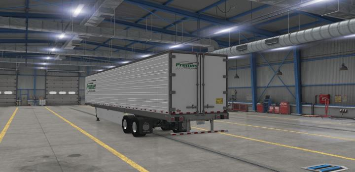 Photo of ATS – Premier Leasing for 53 Scs Box (1.38.x)