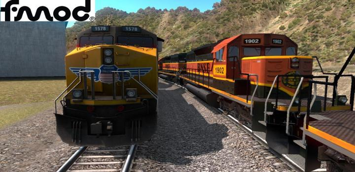 Photo of ATS – Improved Trains V3.5.2 (1.38.x)