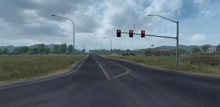 Photo of ATS – Montana Expansion V0.7.8 (1.38.x)