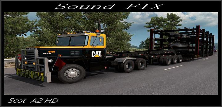 Photo of ATS – Sound Fix For Scot A2Hd V1 (1.38.x)