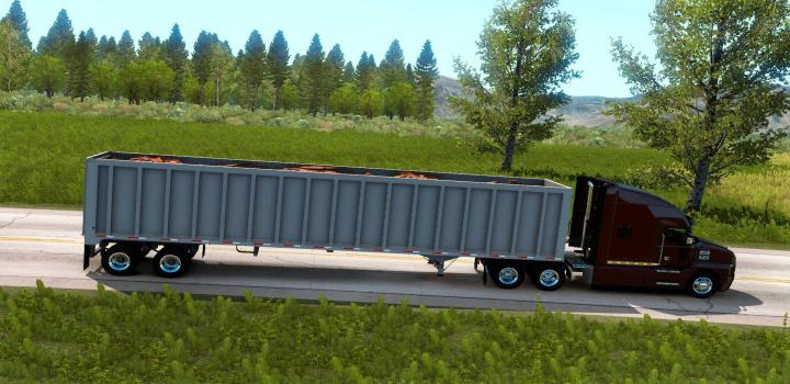 Photo of ATS – The Ti-Brook Scrap Tipper Ownable (1.38.x)