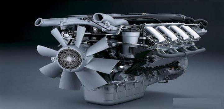 Photo of ETS2 – Scania V8 Crackle V11.5 (1.38.x)