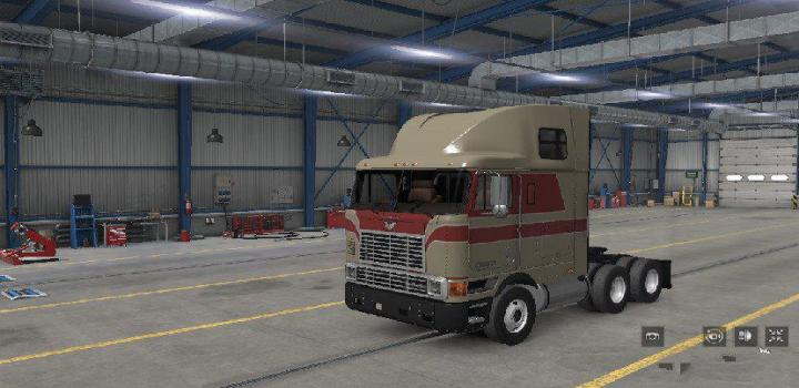 Photo of ATS – International 9800 Sound (1.39.x)