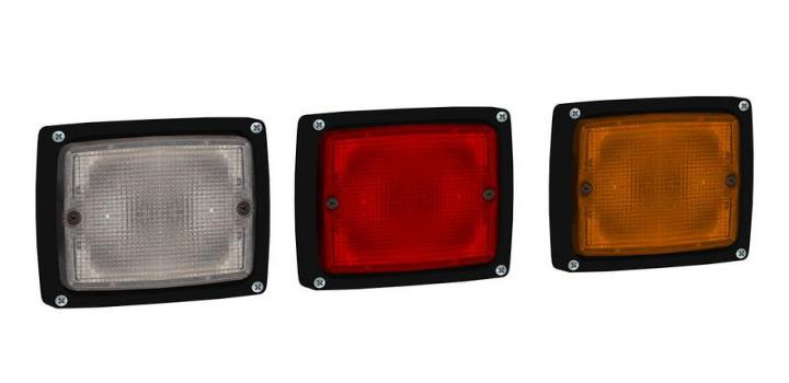 Photo of ETS2 – Pack Light (1.39.x)