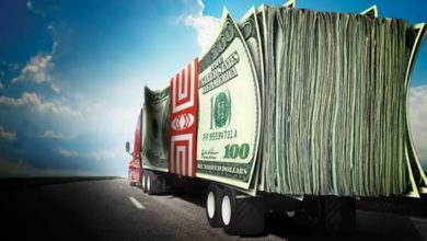 Photo of Start Money 500.000€ ETS2 1.39