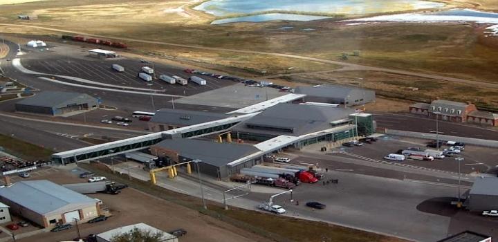 Photo of Montana Canadream Rc V1.0 ATS 1.40