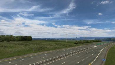 Photo of Southern Region Project V10.0 Final ETS2 1.40