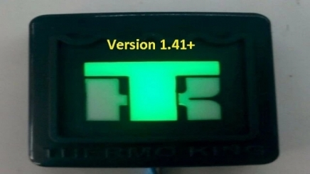 Photo of Reefer Load And Indicator Light Fix – Owned & Standalone Trailers V1.0.2 ATS (1.41.x)
