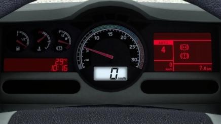 Photo of Renault Magnum & Renault Premium Hd Interiors ETS2 (1.42.x)